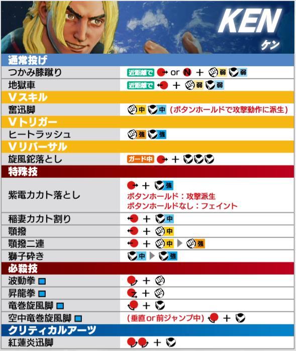 f:id:yoichiro0903:20170812132746j:plain