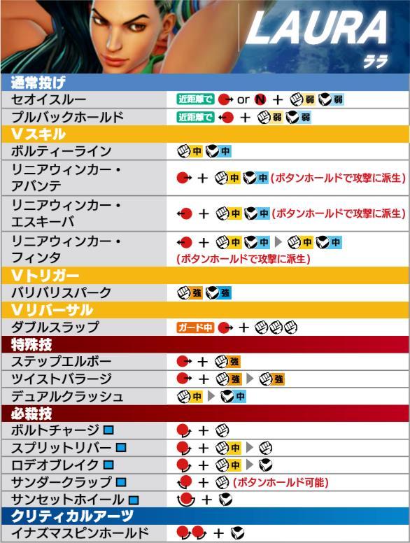 f:id:yoichiro0903:20170812132749j:plain