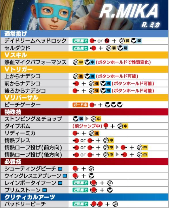 f:id:yoichiro0903:20170812132805j:plain