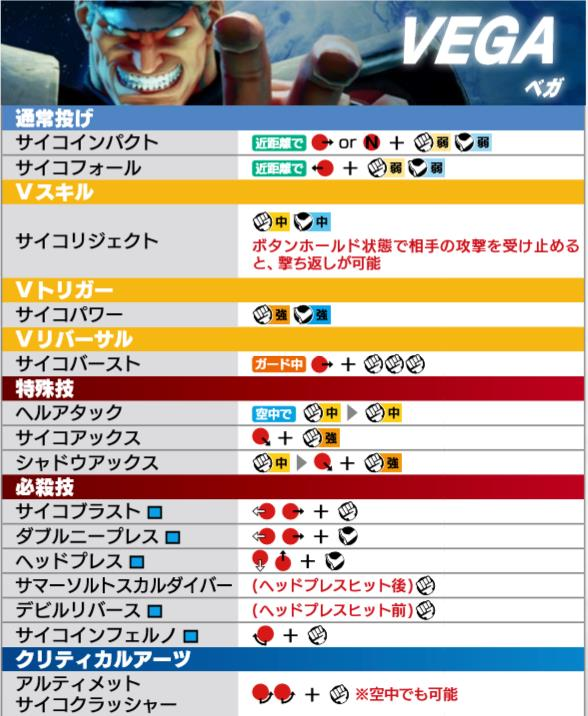 f:id:yoichiro0903:20170812132815j:plain