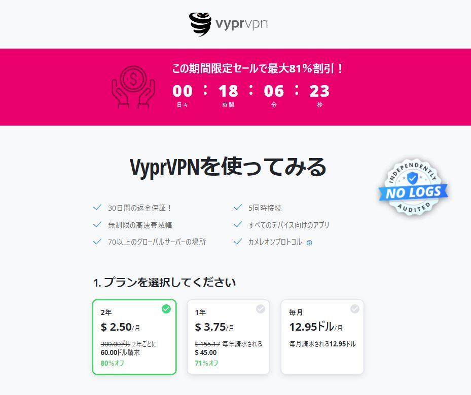 f:id:yoichiroukamei:20200516135824j:plain