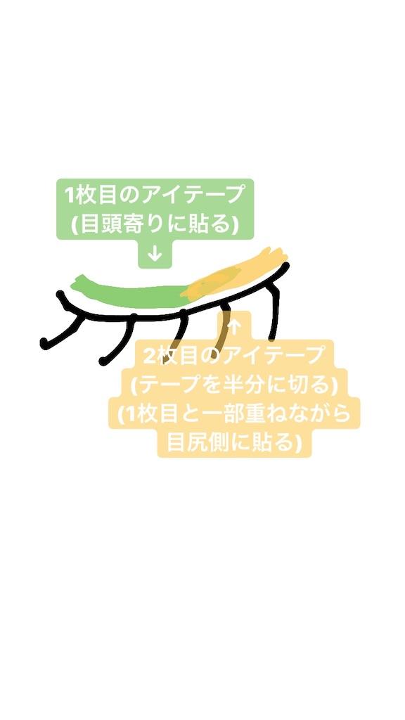 f:id:yoichoniko:20210304001206j:image