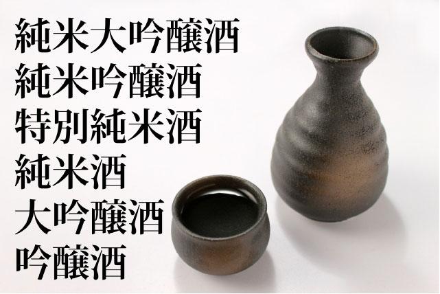 f:id:yoidorekomachiii:20171227134831j:plain