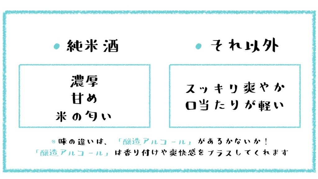 f:id:yoidorekomachiii:20171227214127j:plain