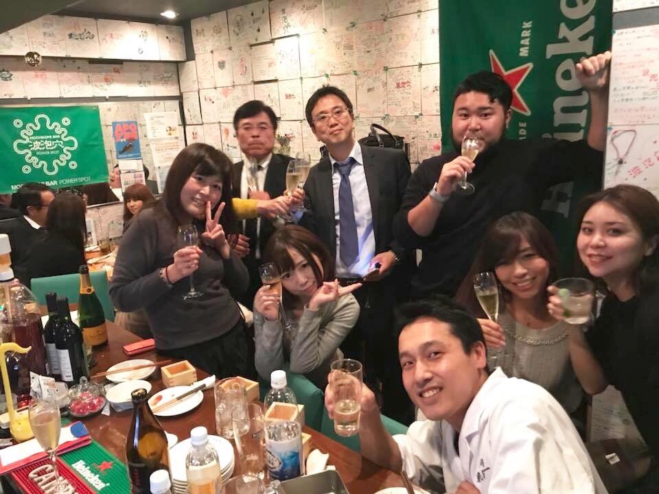 f:id:yoidorekomachiii:20180121033509j:plain