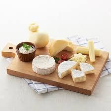 チーズ、大好きチーズ。