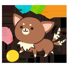 f:id:yoikooooo:20160821194951p:plain