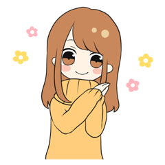 f:id:yoikooooo:20160821195130p:plain