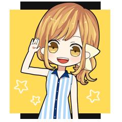 f:id:yoikooooo:20160821195251p:plain