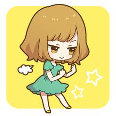 f:id:yoikooooo:20160827154448p:plain