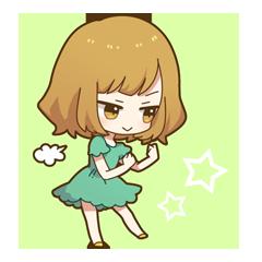 f:id:yoikooooo:20160909160327p:plain