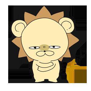 f:id:yoikooooo:20161012190139p:plain