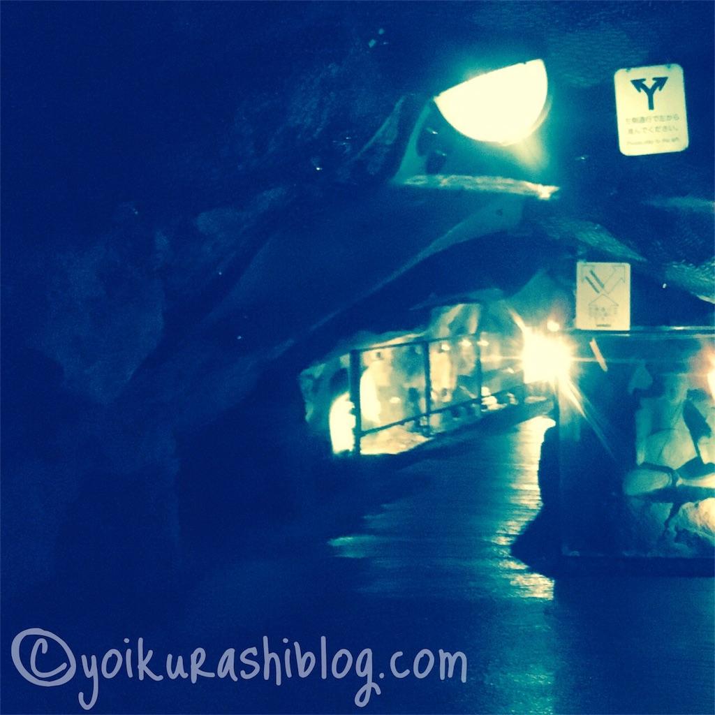 f:id:yoikurashiblog:20190417153644j:image