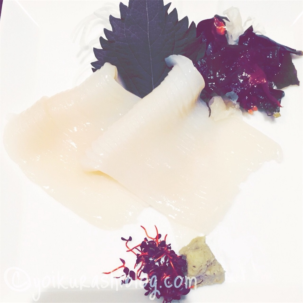 f:id:yoikurashiblog:20190502183344j:image