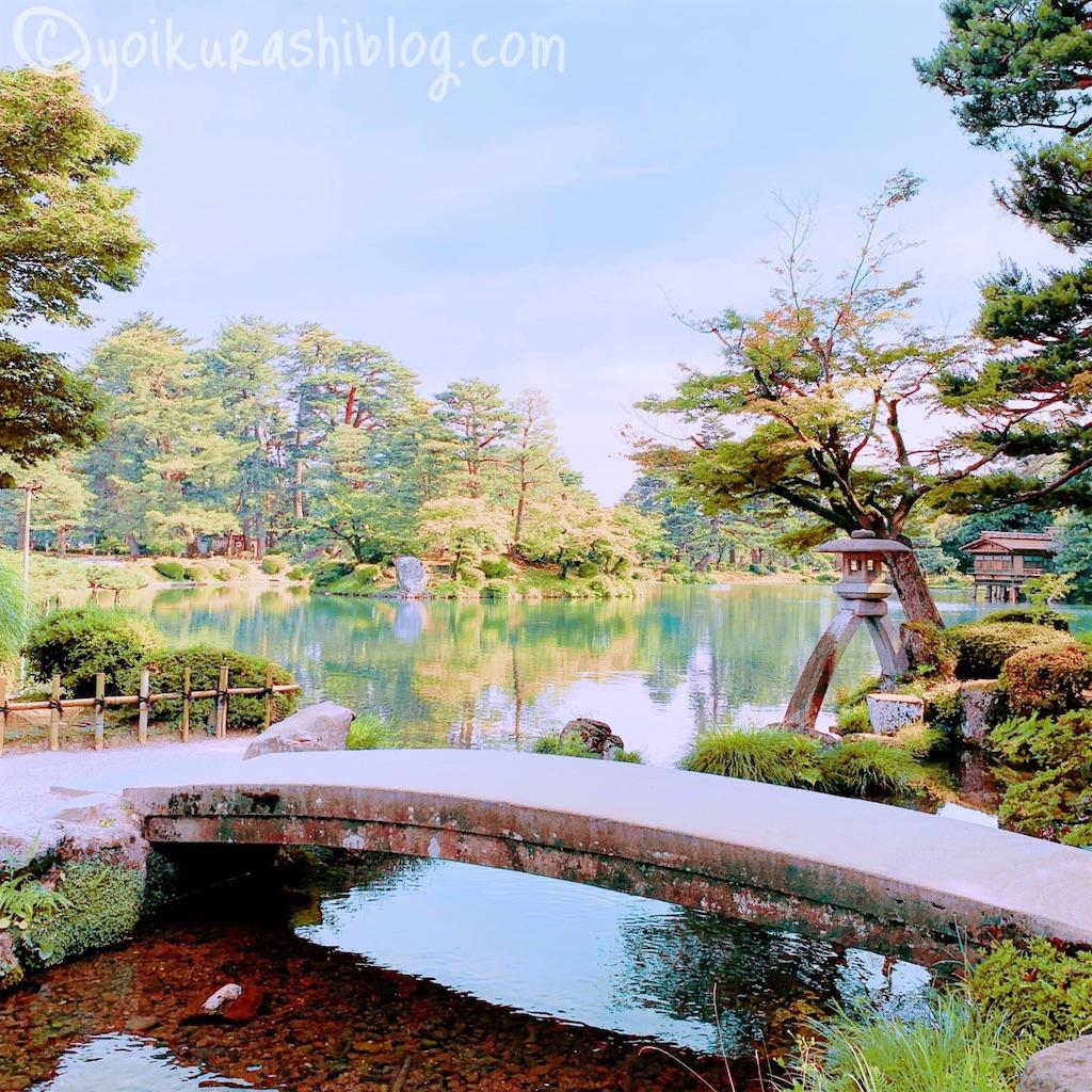 f:id:yoikurashiblog:20190724213225j:image