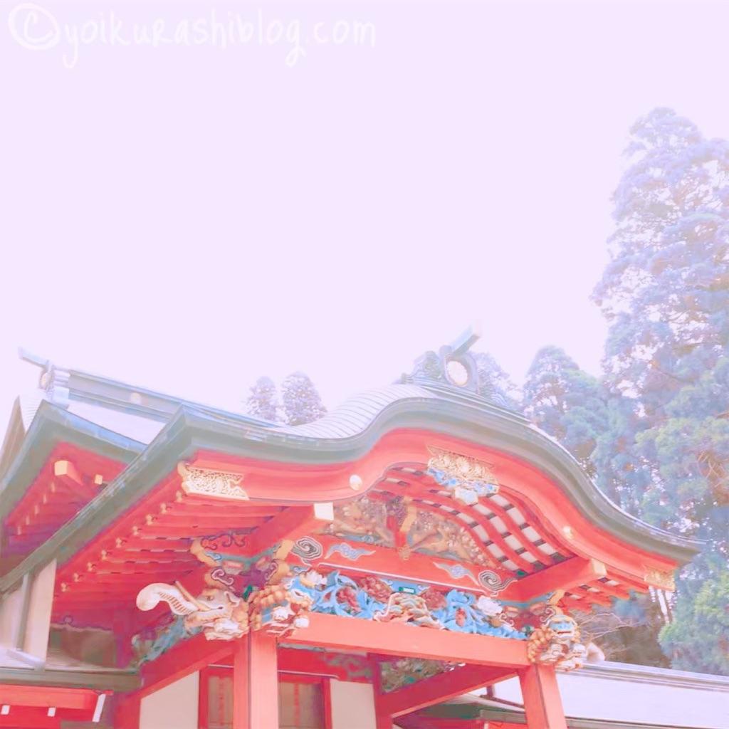 f:id:yoikurashiblog:20190826020832j:image