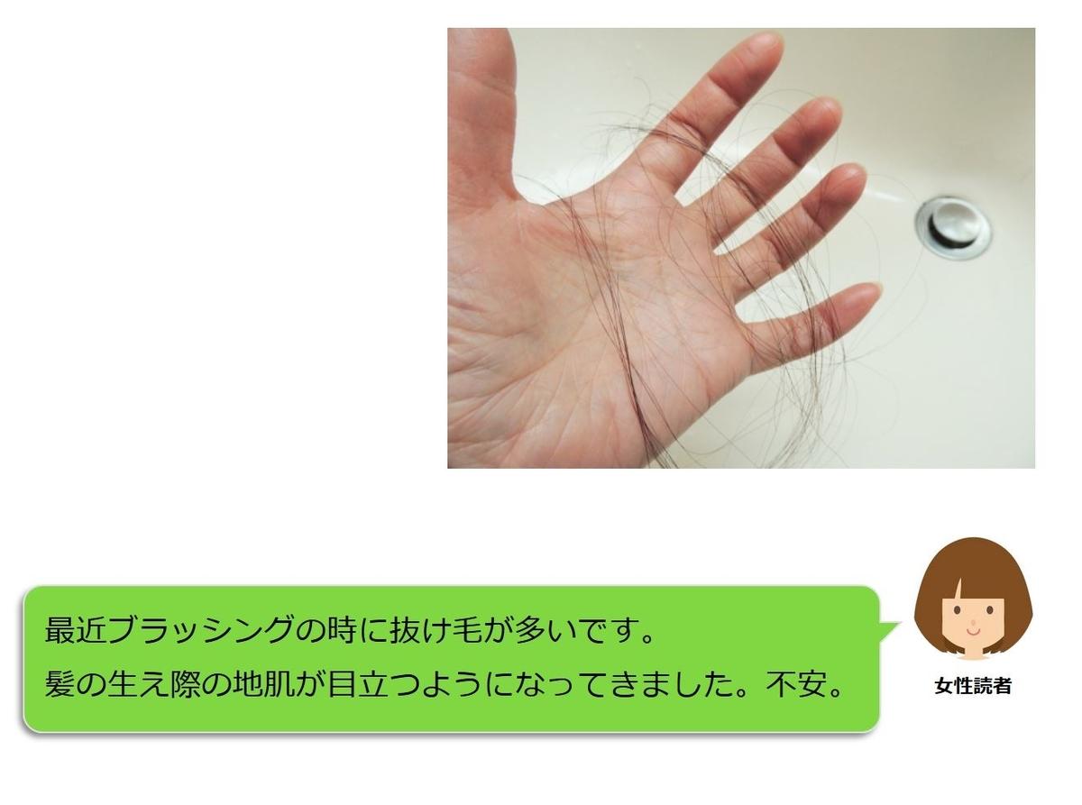 f:id:yoimonotachi:20190319103109j:plain