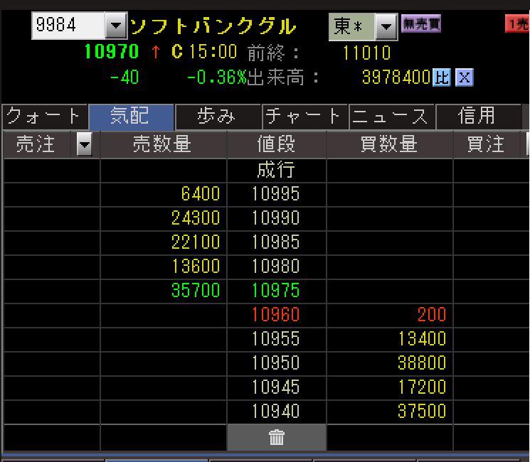 f:id:yoimonotachi:20190320152055j:plain