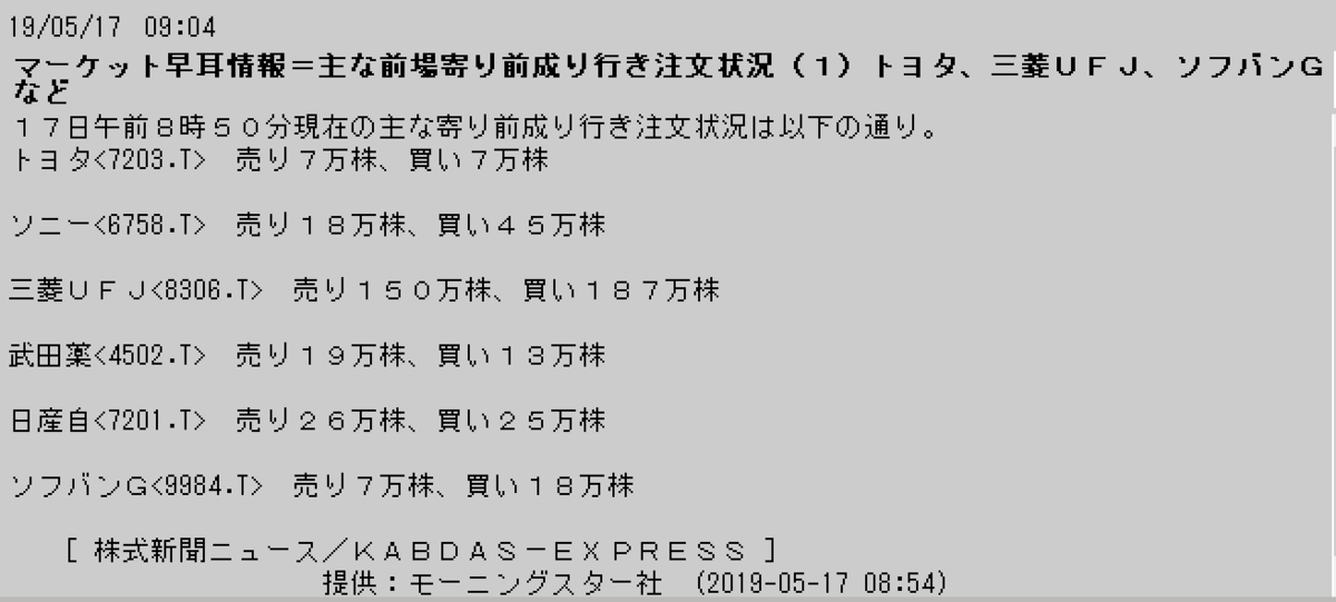 f:id:yoimonotachi:20190517090710p:plain