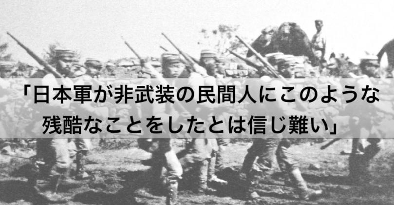 f:id:yoimonotachi:20190518172743p:plain
