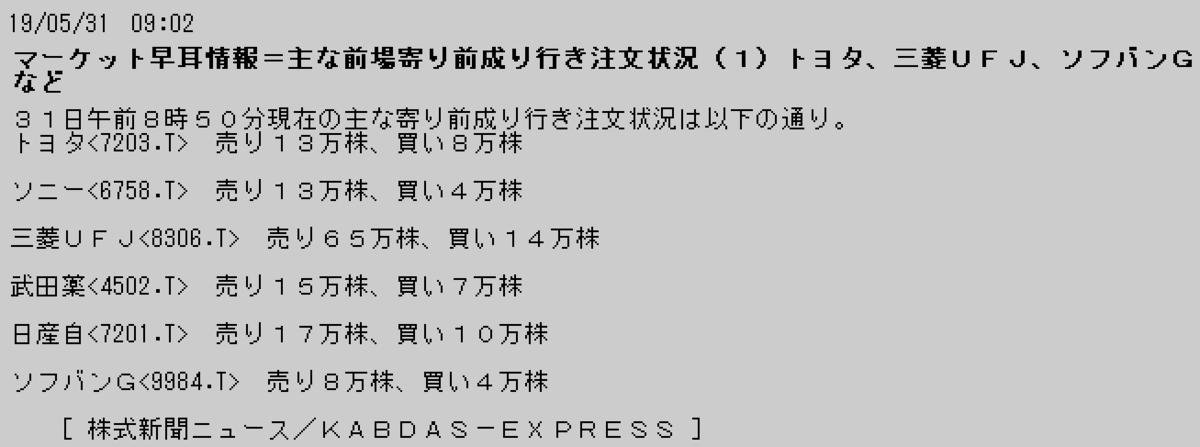f:id:yoimonotachi:20190531090912p:plain