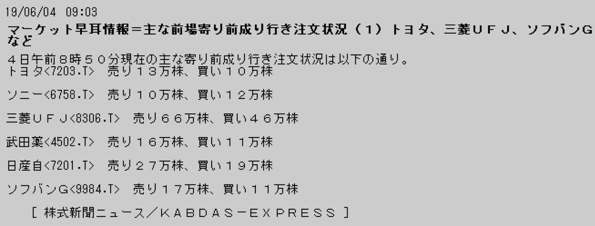 f:id:yoimonotachi:20190604090858p:plain