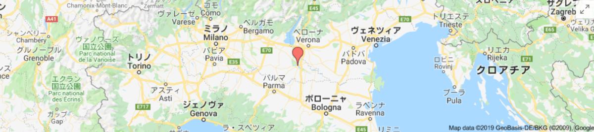 f:id:yoimonotachi:20190607134843p:plain