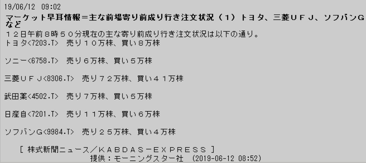 f:id:yoimonotachi:20190612090747p:plain
