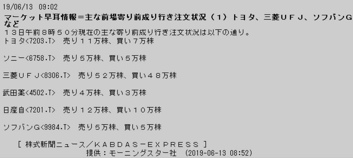 f:id:yoimonotachi:20190613090341p:plain