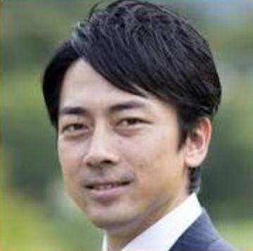 f:id:yoimonotachi:20190613142218p:plain