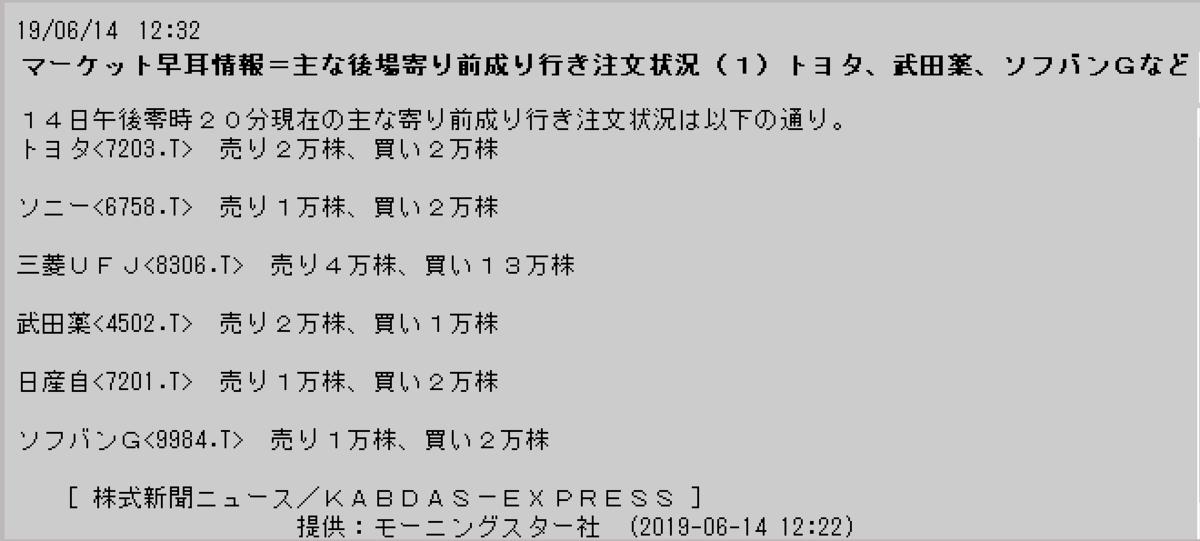 f:id:yoimonotachi:20190614143440p:plain