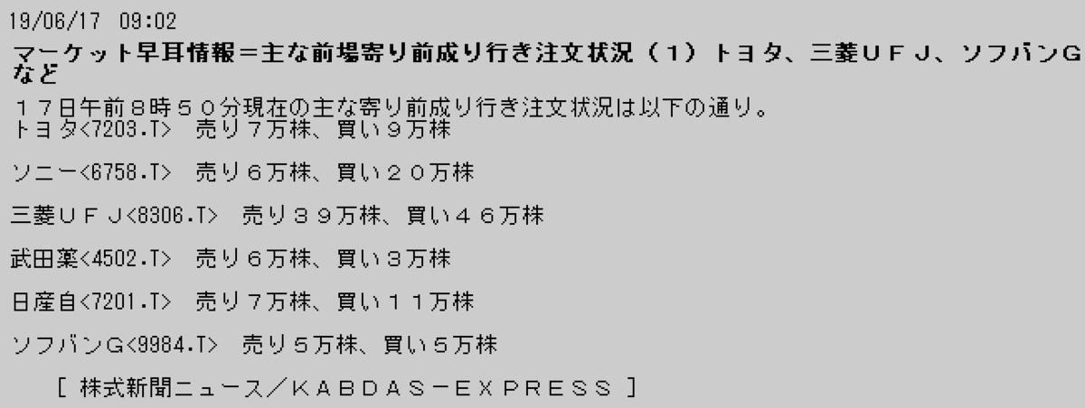 f:id:yoimonotachi:20190617090641p:plain