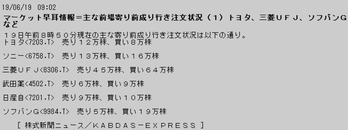 f:id:yoimonotachi:20190619095453p:plain