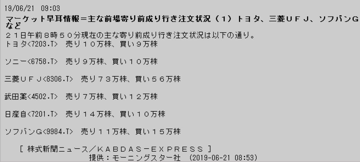 f:id:yoimonotachi:20190621090526p:plain