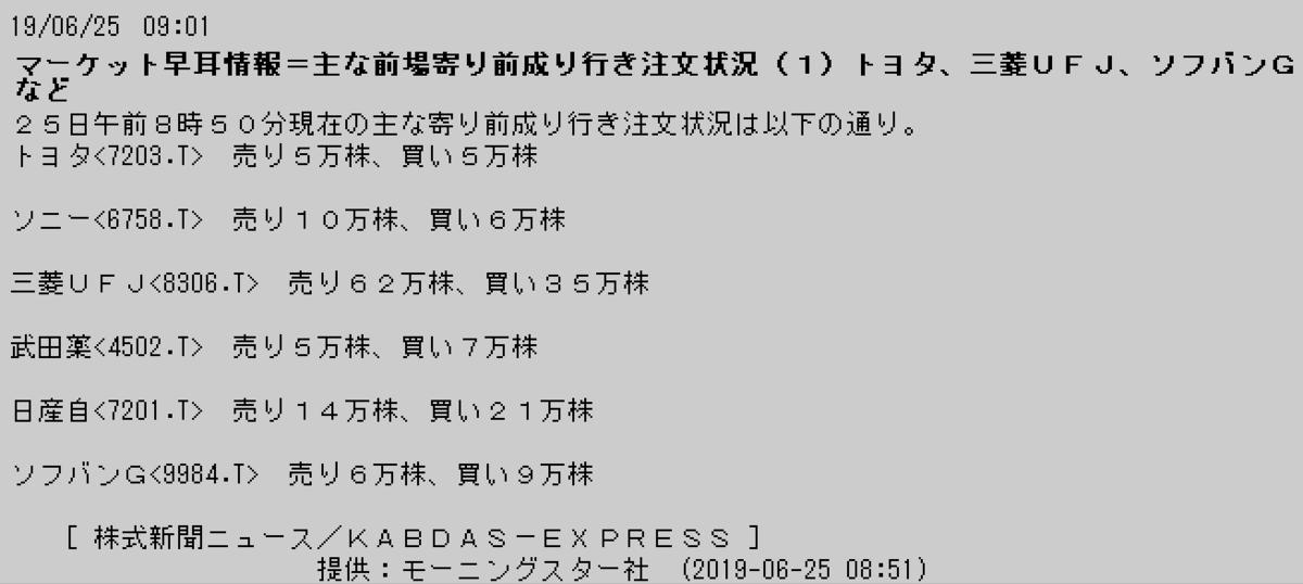f:id:yoimonotachi:20190625090420p:plain