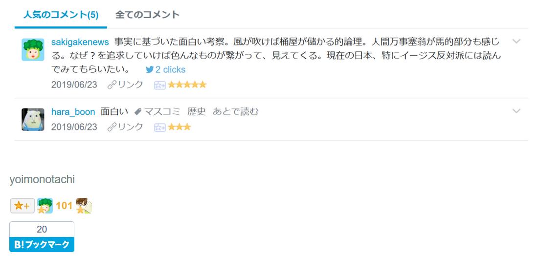 f:id:yoimonotachi:20190625161603p:plain