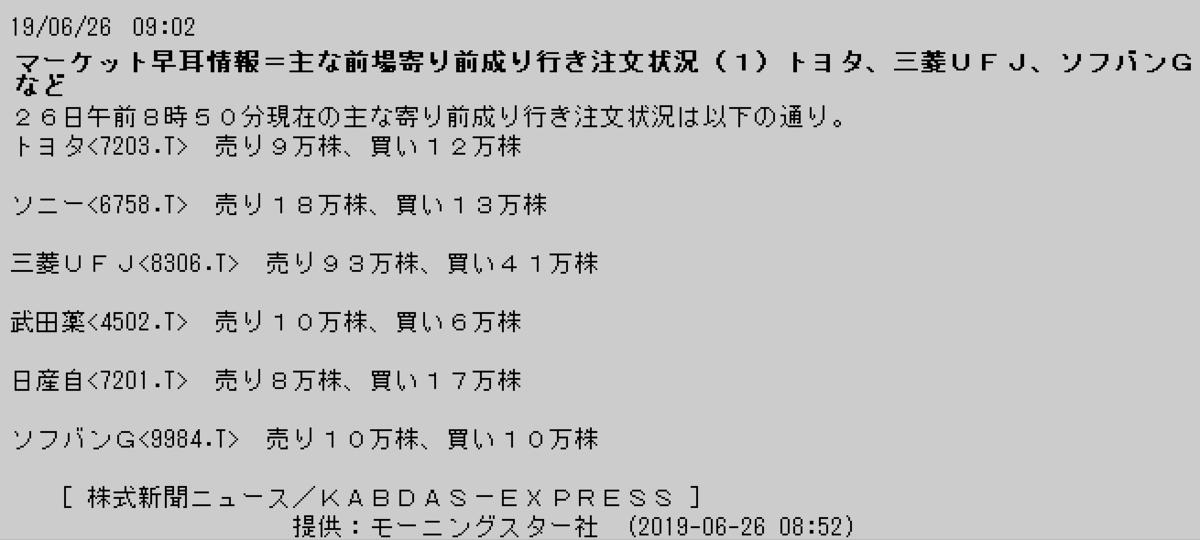 f:id:yoimonotachi:20190626090353p:plain