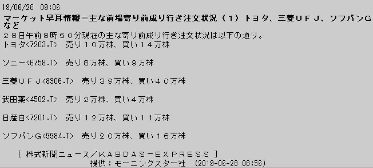 f:id:yoimonotachi:20190628090847p:plain