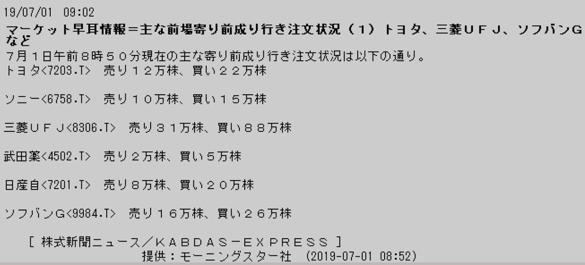 f:id:yoimonotachi:20190701090909p:plain