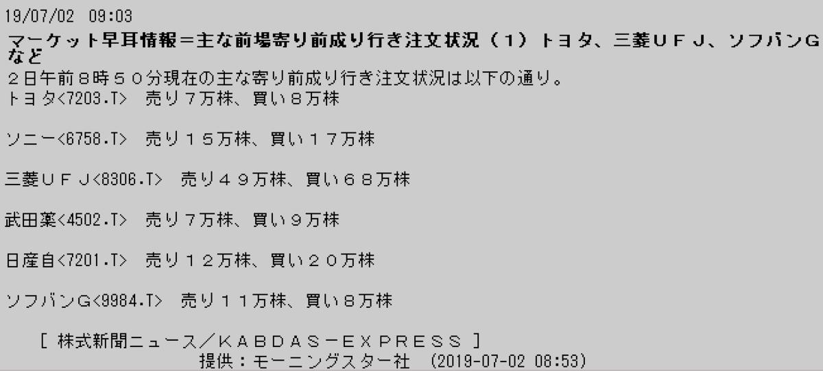 f:id:yoimonotachi:20190702090348p:plain