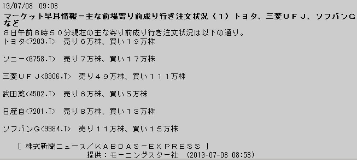 f:id:yoimonotachi:20190708090512p:plain