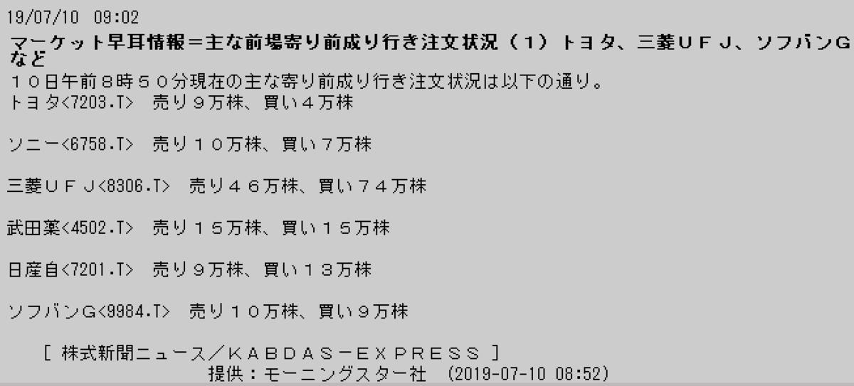 f:id:yoimonotachi:20190710090505p:plain