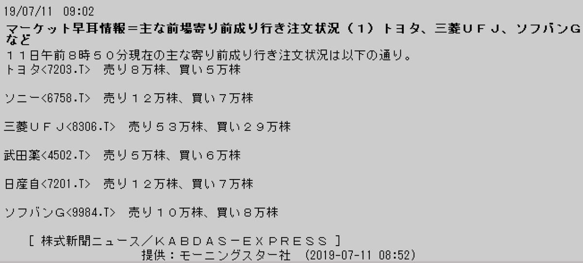 f:id:yoimonotachi:20190711090557p:plain