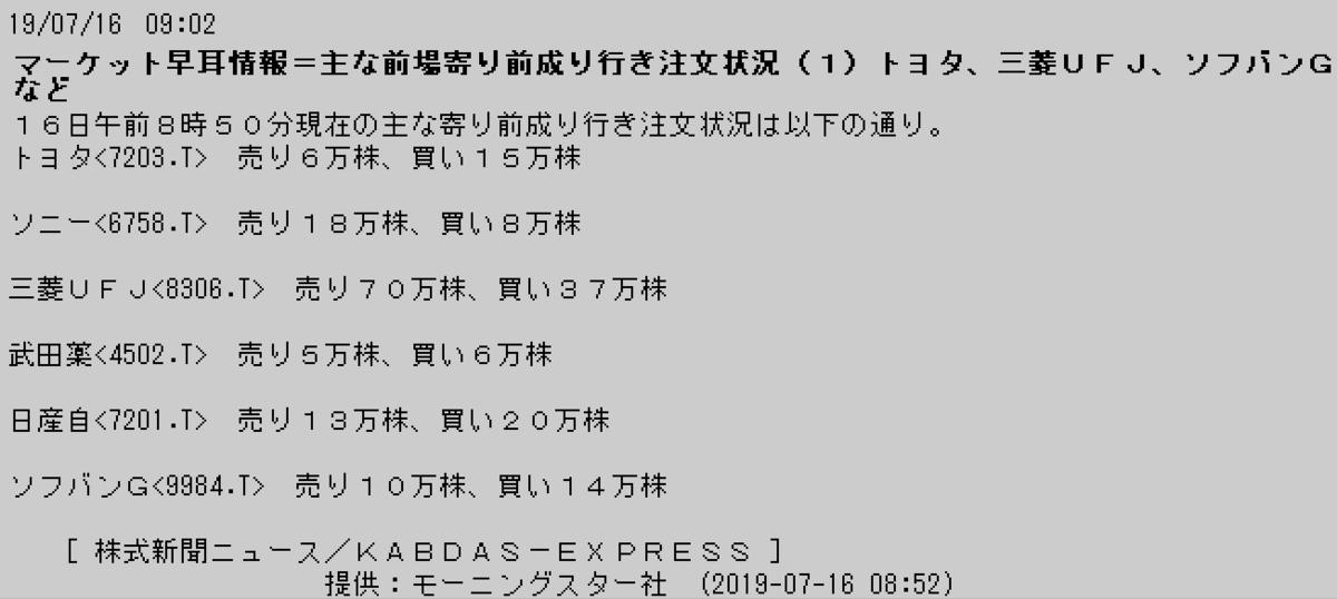 f:id:yoimonotachi:20190716090455p:plain