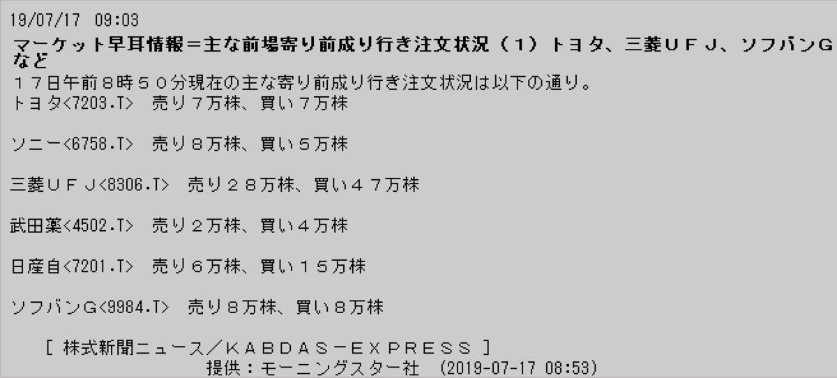 f:id:yoimonotachi:20190717090345p:plain