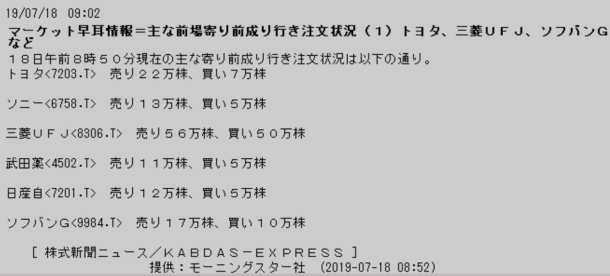 f:id:yoimonotachi:20190718090706p:plain