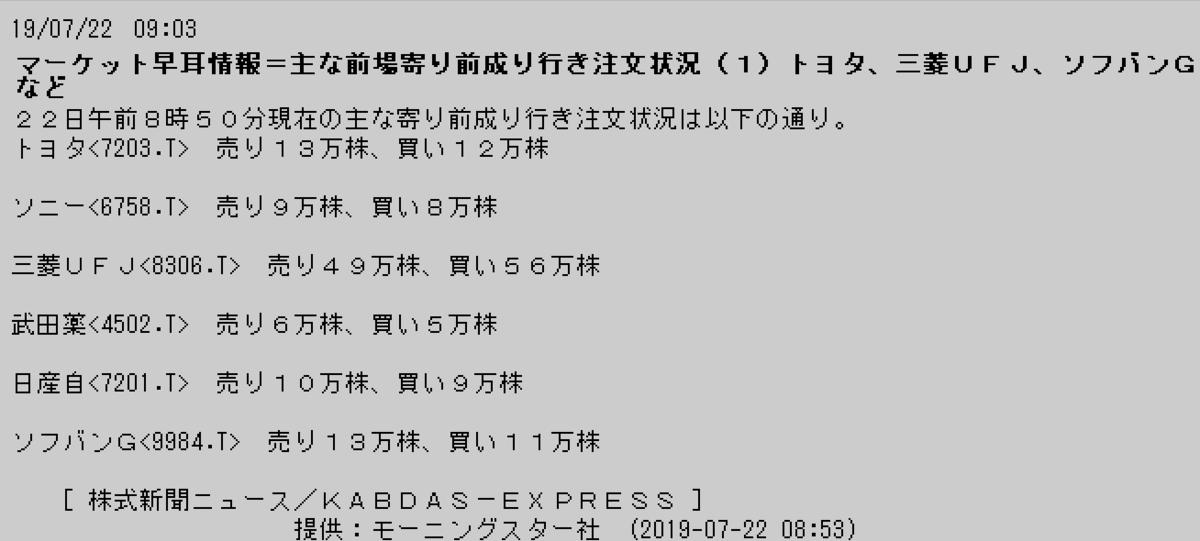 f:id:yoimonotachi:20190722090519p:plain