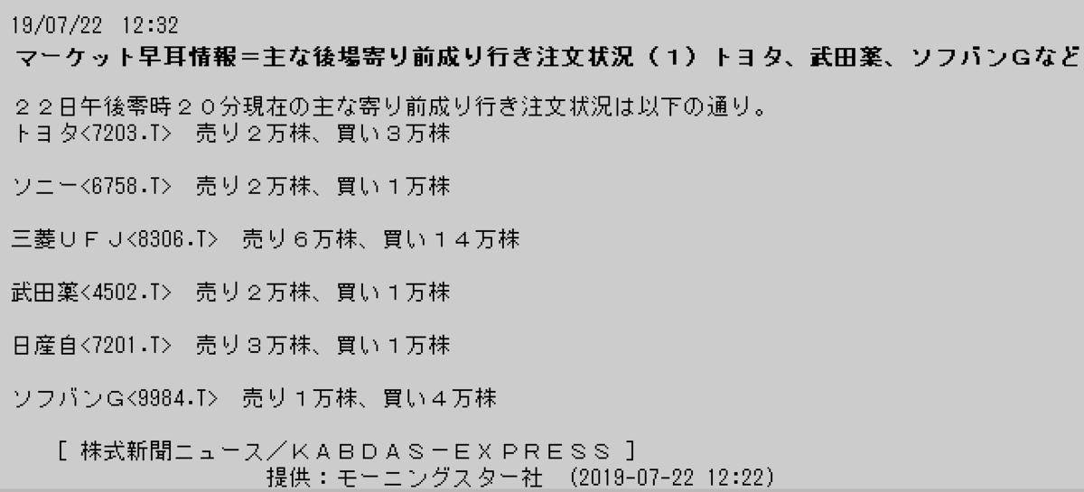 f:id:yoimonotachi:20190722142721p:plain