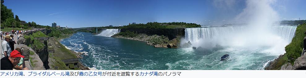 f:id:yoimonotachi:20190728145144p:plain