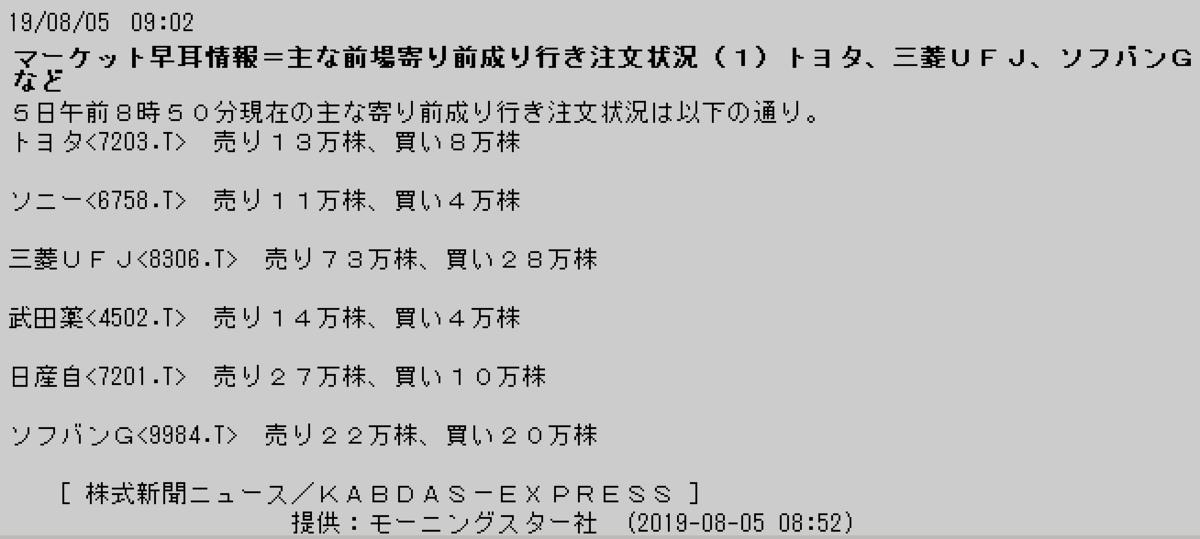 f:id:yoimonotachi:20190805090350p:plain